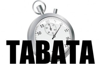 タバタ プロトコル