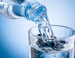 クレアチン 水分