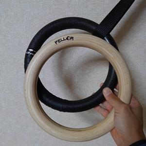 木製 プラ製 吊り輪 違い